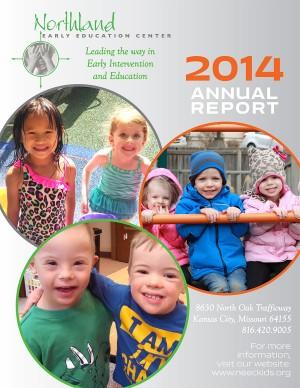 NEEC_AnnualReport14