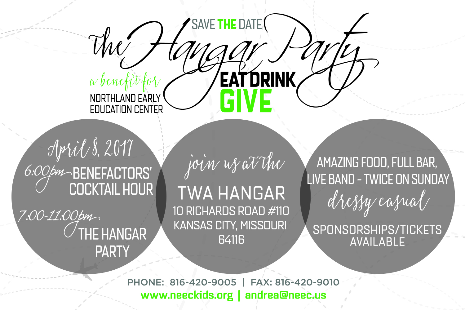 NEEC_HangarParty_SaveTheDate6x4